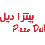 Logo of Pizza Dell