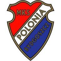 Logo of MKS Polonia Bydgoszcz (60's logo)