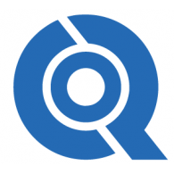 Logo of Qafila Logistics Company