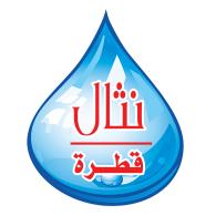 Logo of قطرة نثال