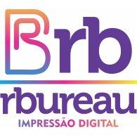 Logo of RB RBUREAU