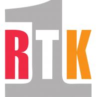 Logo of RTK1 1999