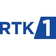 Logo of RTK1 2013