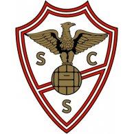 Logo of SC Salgueiros Porto (60's logo)
