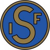 Logo of Sandvikens IF (60's logo)