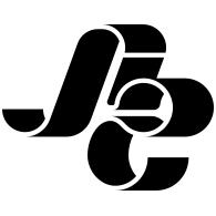 Logo of Singapore Broadcasting Corporation