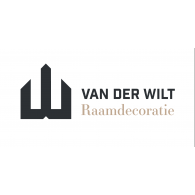 Logo of Studio van Mariska