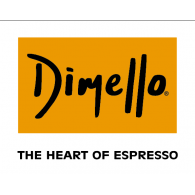 Logo of DIMELLO