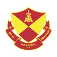 Logo of Selangor FC