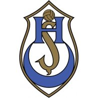 Logo of Seker Hilal SK Ankara (early 60's logo)