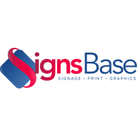 Logo of Signs Base Ltd