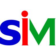 Logo of Singapore International Media