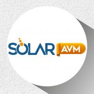 Logo of Solaravm