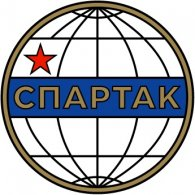 Logo of DFS Spartak Varna (early 60's logo)