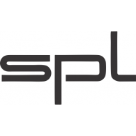 Logo of SPL