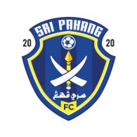 Logo of Sri Pahang FC