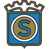 Logo of Stal Sosnowiec (early 60's logo)