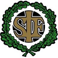 Logo of Stavanger IF (60's logo)