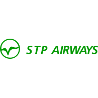 Logo of STP Airways