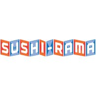 Logo of Sushi-Rama
