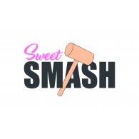 Logo of Sweet Smash