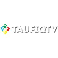 Logo of logo taufiqtv png