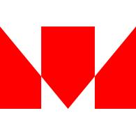 Logo of TDM 1982