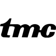 Logo of Télé Monte Carlo 1973