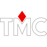 Logo of Télé Monte Carlo 1991