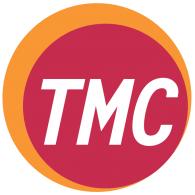 Logo of Télé Monte Carlo 2002