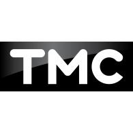 Logo of Télé Monte Carlo 2016