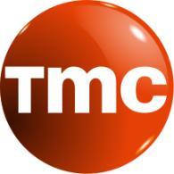 Logo of Télé Monte Carlo 2009