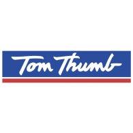 Logo of Tom Thumb