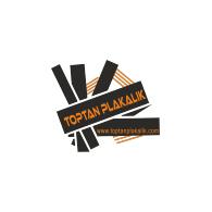 Logo of toptan plakalık