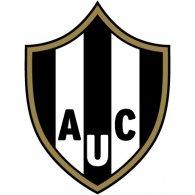 Logo of AC Udinese (60's logo)