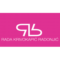Logo of Rada Krivokapic Radonjic