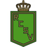 Logo of RCS Vervietois (early 60's logo)