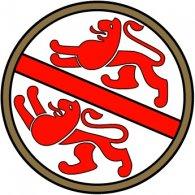 Logo of FC Winterthur (60's logo)