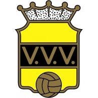 Logo of VVV Venlo (early 60's logo)