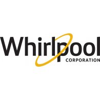 Logo of Whirpool