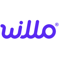 Logo of Willo Virtual Interviewing