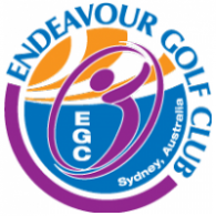 Logo of Endeavour Golf Club