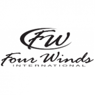 Logo of Four Winds International