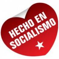 Logo of Hecho en Socialismo