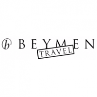 Logo of Beymen Travel