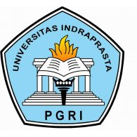 Logo of Universitas Indraprasta PGRI