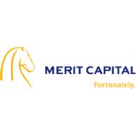 Logo of Merit Capital