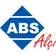 Logo of ABS Alçı