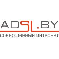 Logo of ADSL