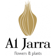 Logo of Al Jarra